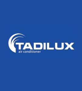 Логотип TADILUX