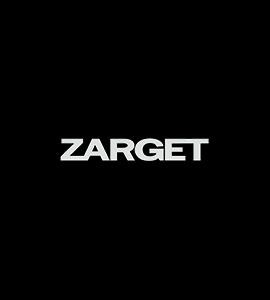 Логотип ZARGET