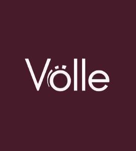 Логотип VOLLE