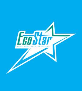 Логотип ECOSTAR