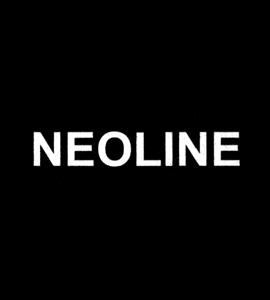 Логотип NEOLINE