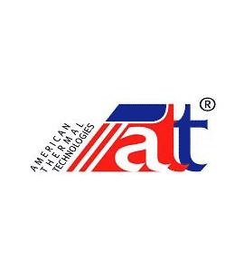 Логотип ATT