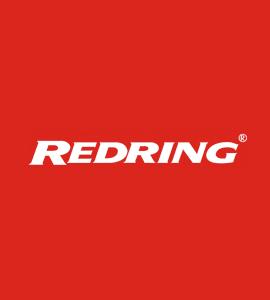 Логотип REDRING