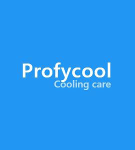 Логотип Profycool