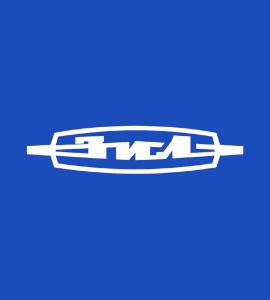 Логотип ЗИЛ