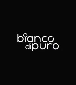 Логотип Bianco Di Puro