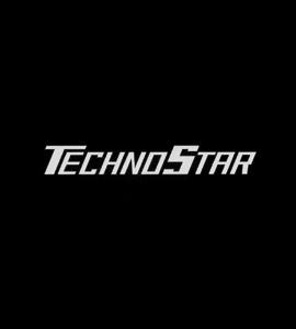 Логотип Technostar