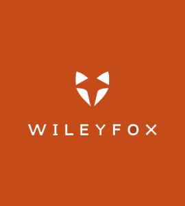 Логотип Wileyfox