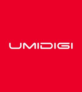 Логотип UMIDIGI