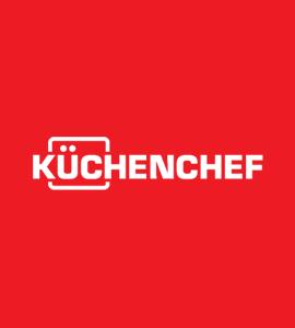 Логотип Kuchenchef