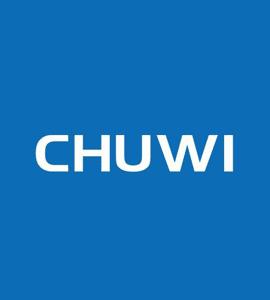 Логотип CHUWI