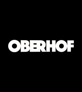 Логотип OBERHOF