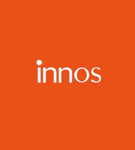 Логотип Innos