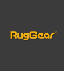 Логотип RugGear