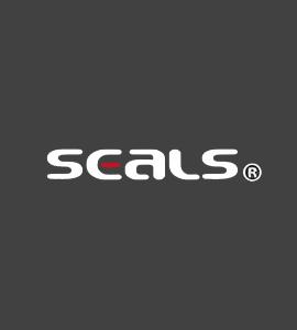 Логотип Seals