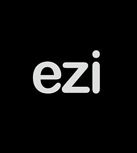 Логотип E.Zicom