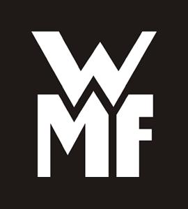 Логотип WMF