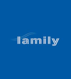 Логотип BioFamily