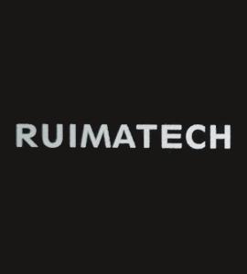Логотип RUIMATECH
