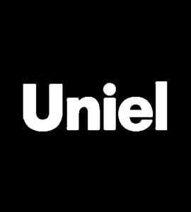 Логотип UNIEL