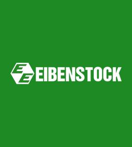 Логотип EIBENSTOCK