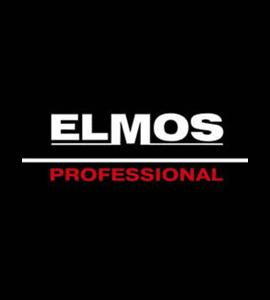 Логотип Elmos