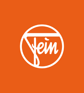 Логотип FEIN