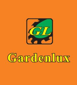 Логотип Gardenlux