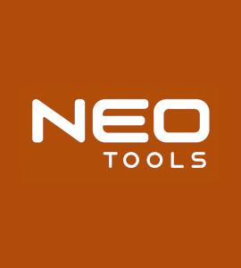 Логотип NEO TOOLS