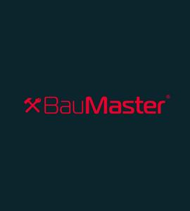 Логотип BauMaster