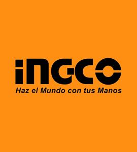Логотип INGCO