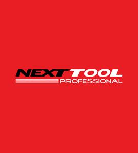 Логотип NEXTTOOL