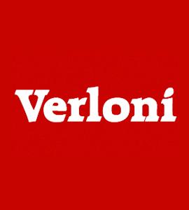 Логотип VERLONI