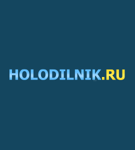Логотип Холодильник.Ру