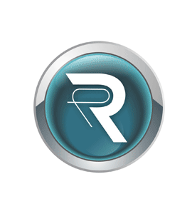 Логотип Electronics Repair LLC