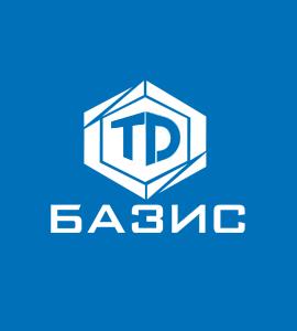 Логотип Базис