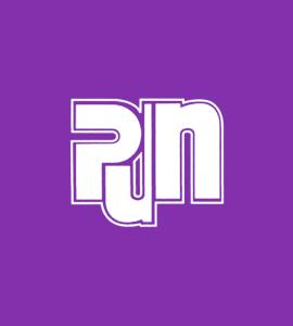 Логотип Росинпроект