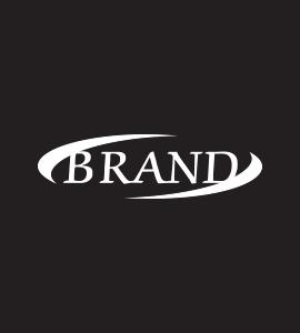 Логотип Брэнд