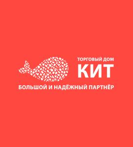 Логотип КИТ