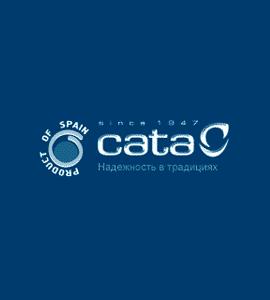 Логотип ЭльКата