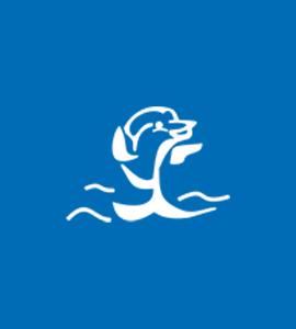 Логотип Информтех