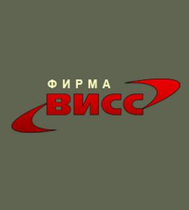 Логотип Висс