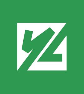 Логотип Уралстинол
