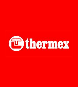 Логотип ТД «Термекс»