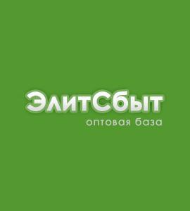 Логотип ЭлитСбыт