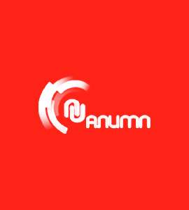 Логотип Алимп