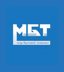 Логотип МБТ-Сибирь