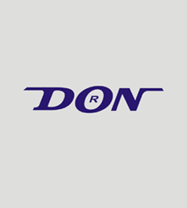 Логотип Дон Холод
