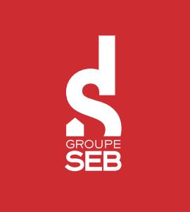 Логотип Себ Восток