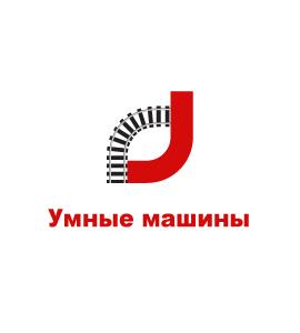 Логотип Умные машины